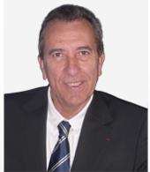 Jean-Pierre Ponsin